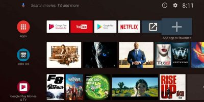 How to Install Android TV in Raspberry Pi 3 - Make Tech Easier