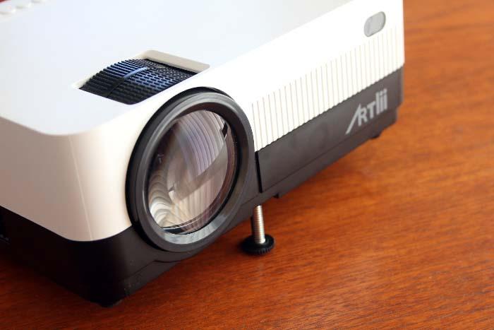 artlii-projector-closeup-lens