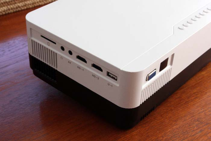 artlii-projector-inputs