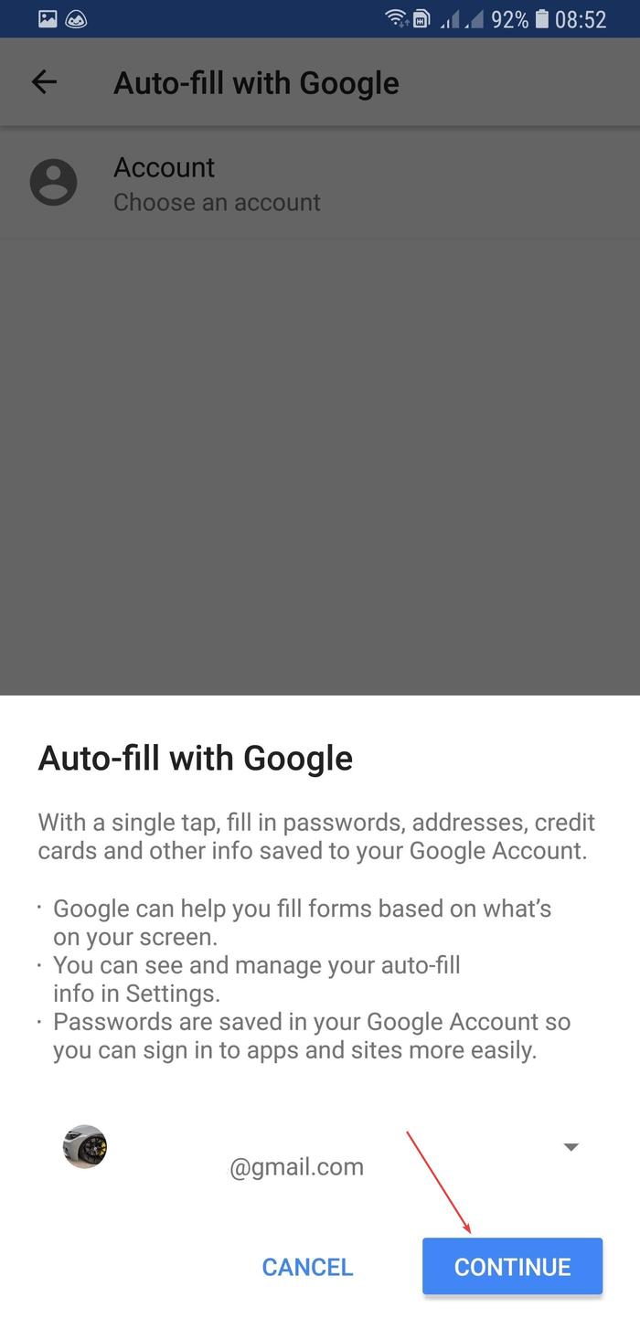 autofill-password-android-settings-autofill-continue