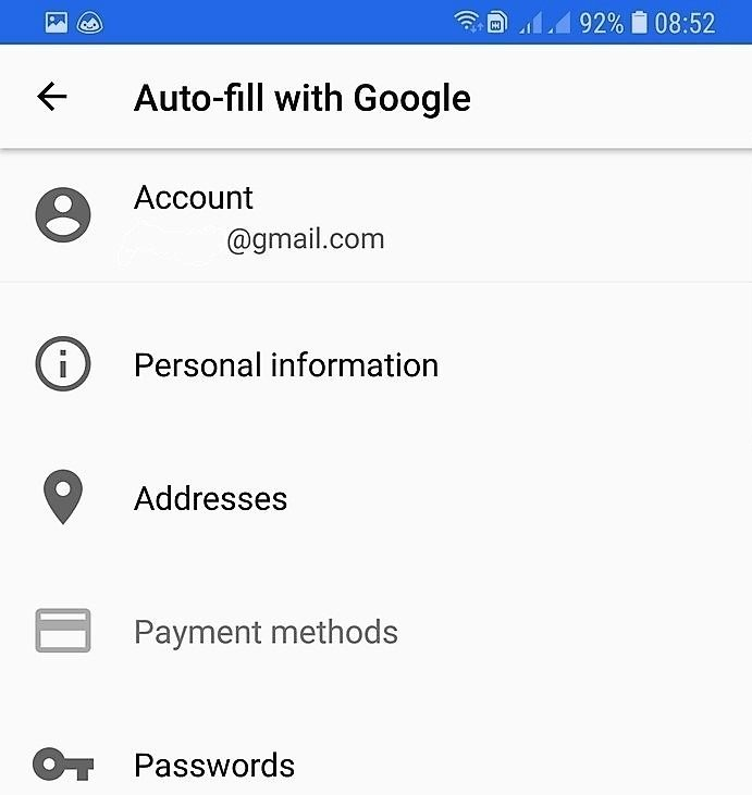 autofill-password-android-settings-autofill-google