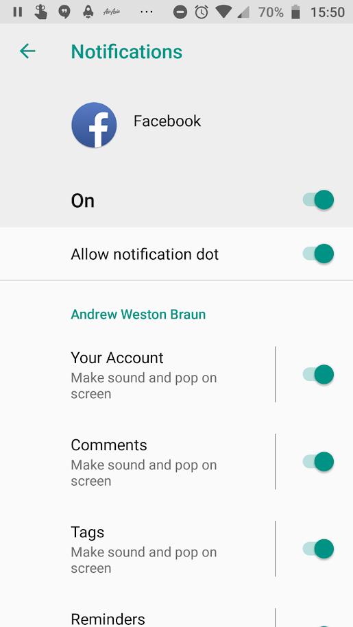 behavior-design-notifications-disable