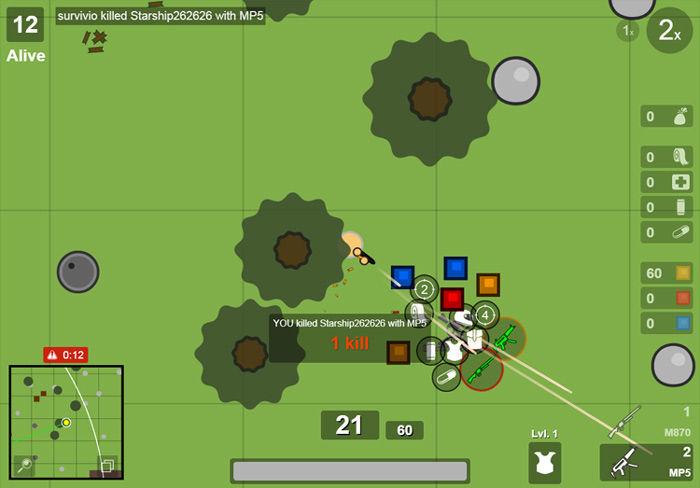 best-co-op-browser-games-surviv-io