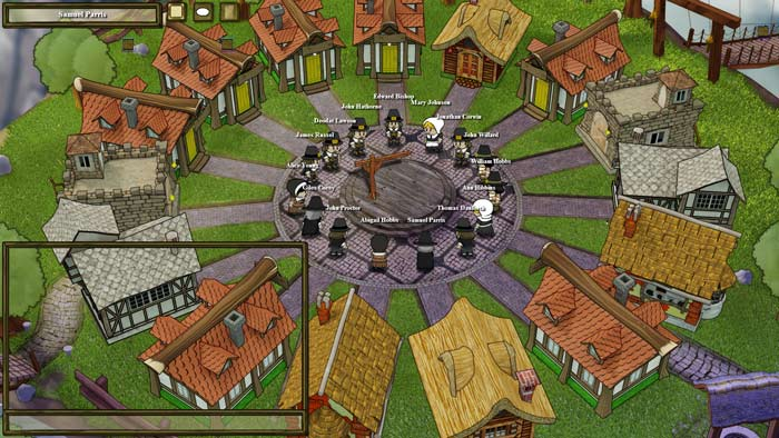best-co-op-browser-games-town-of-salem