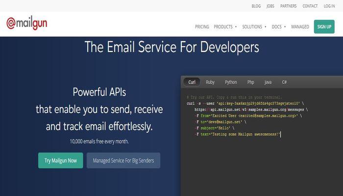 best-email-provider-transactional-email-mailgun
