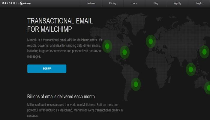 best-email-provider-transactional-email-mandrill