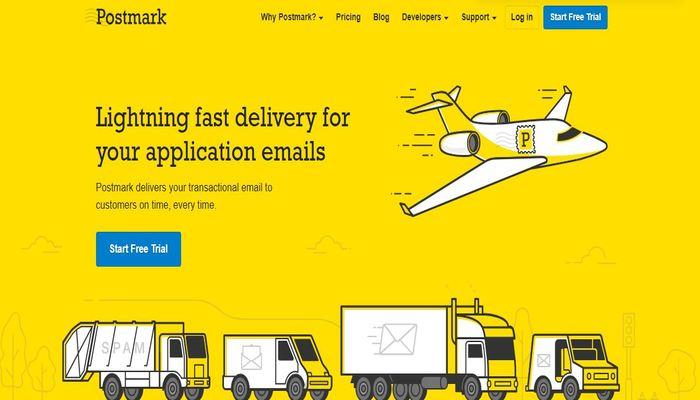 best-email-provider-transactional-email-postmark
