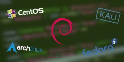 7 Of The Best Linux Distros For Developers And Programmers Make Tech Easier