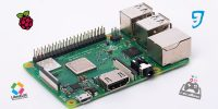 5 of the Best Linux Distros for Raspberry Pi