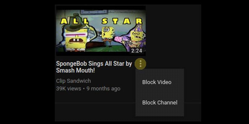blocktube-featured