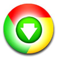 Chrome Download Unblocker