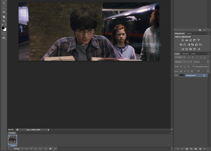 create-gif-in-photoshop-first-frame