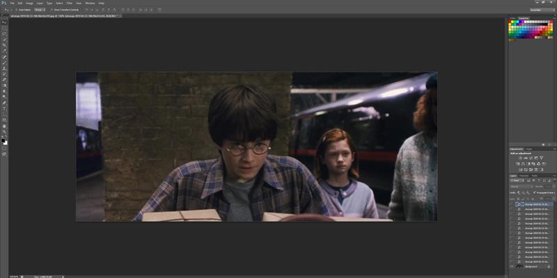 create-gif-in-photoshop-header.jpg