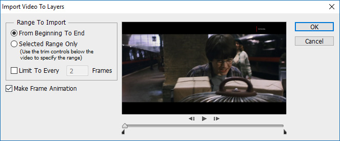 create-gif-in-photoshop-import-video-to-layers