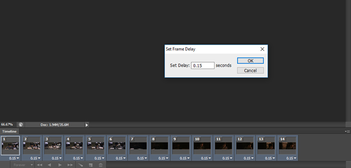 create-gif-in-photoshop-set-frame-delay