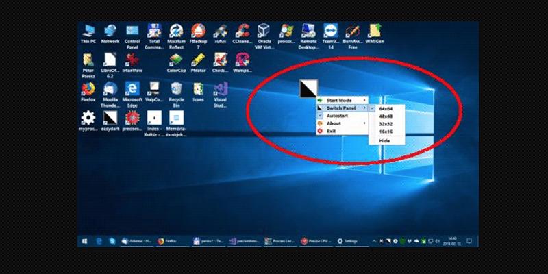 easy-dark-mode-featured