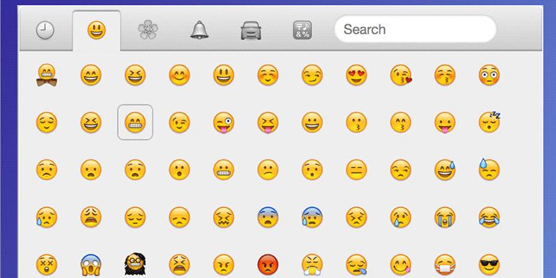 emoji-cheatsheet-featured