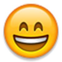 Emoji Cheatsheet