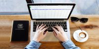 7 Free Excel Templates to Help Manage Your Budget