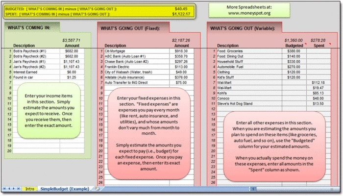 excel-templates-manage-budget-itsyourmoney