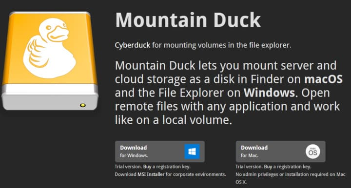 file-explorer-extensions-mountain-duck