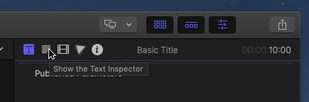 final-cut-pro-add-text-title-video-text-inspector-icon