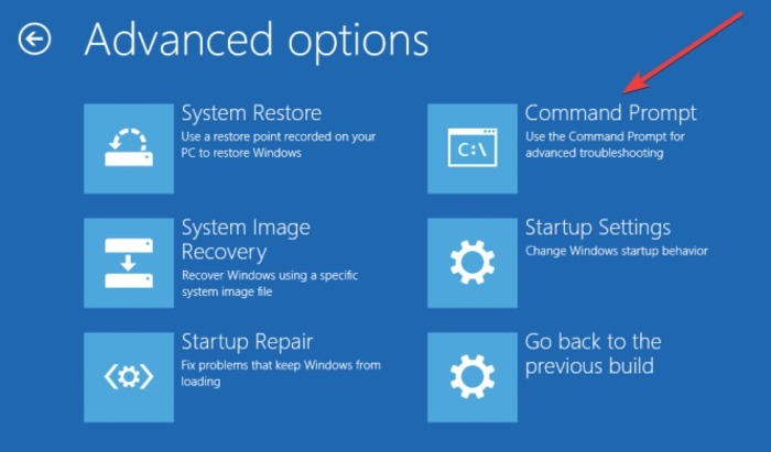 fix-bad-system-config-info-windows-10-advanced-options-command-prompt