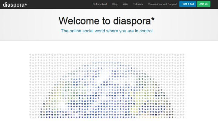 google-plus-alternatives-diaspora