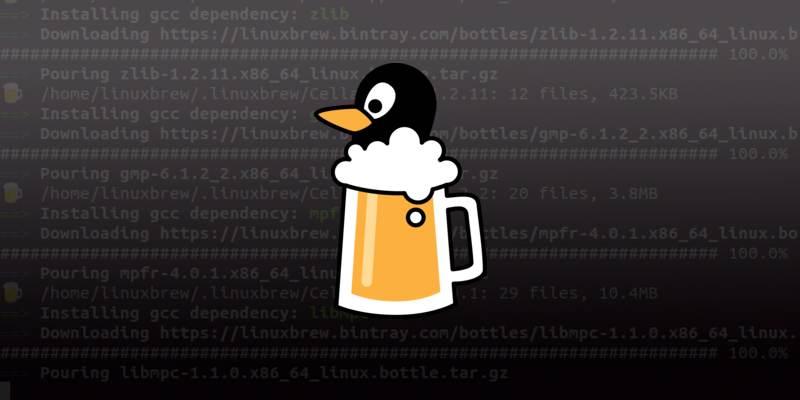 homebrew-linux-windows-featured.jpg