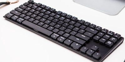 keychron-keyboard-featured