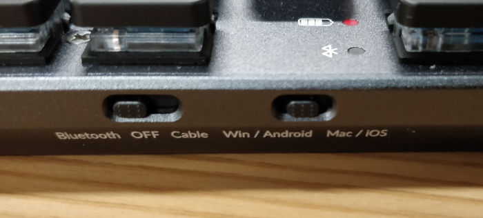 keychron-switches