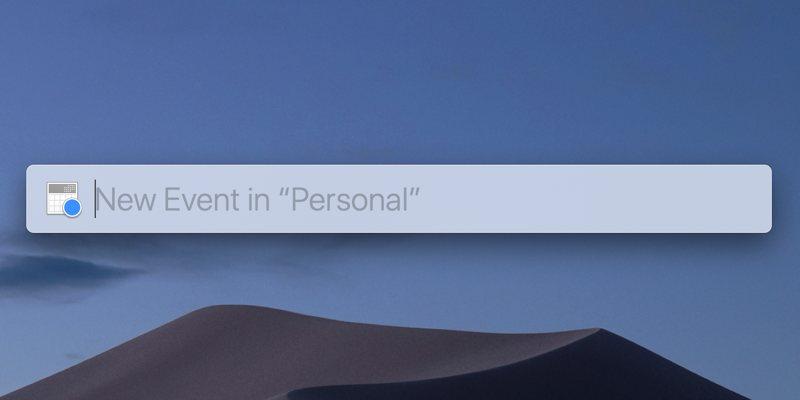 launchbar-mac-calendar-event