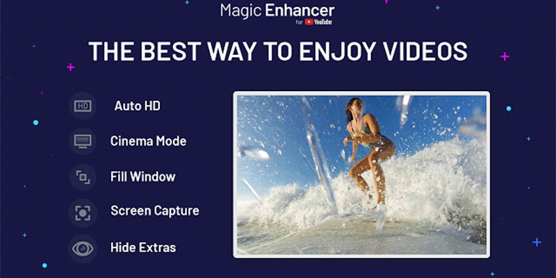magic-enhancer-for-youtube-featured