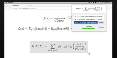 mathpix-snip-featured