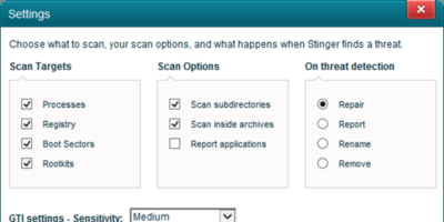mcafee-stinger-featured