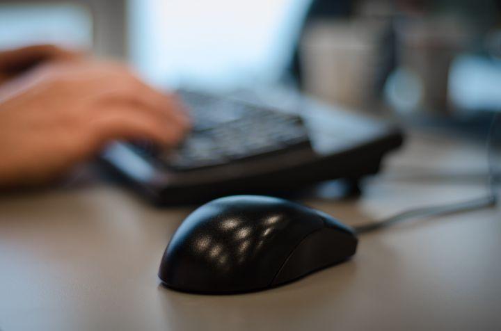 10 bí quyết giúp bạn sử dụng chuột máy tính tốt nhất 2