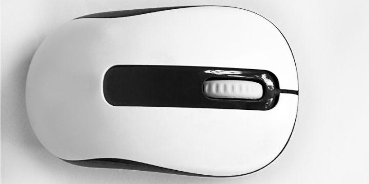 mouse-tricks-wireless