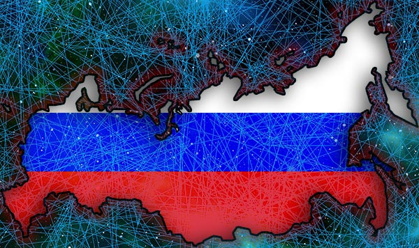 national-intranets-russia