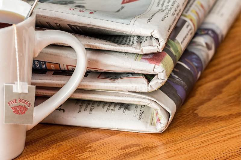 news-apple-news-service-newspapers2