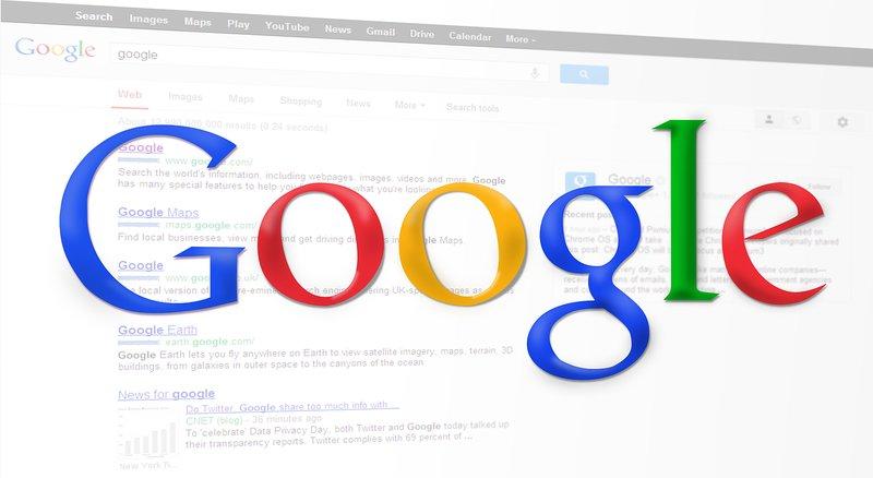 news-google-chrome-incognito-search
