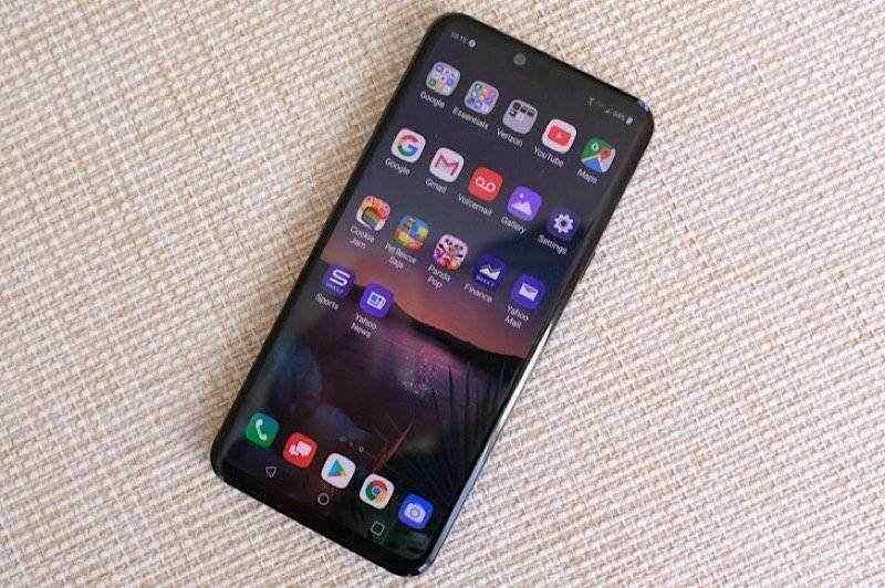 news-lg-g8-thinq-phone