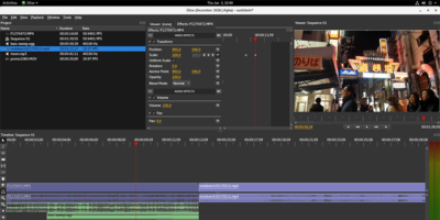 olive-video-editor-featured