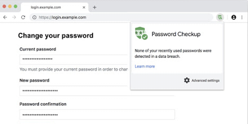 password-checkup-featured