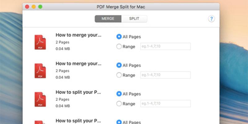 pdf-merge-split-featured