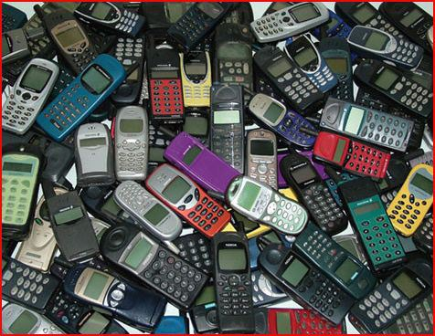 planned-obsolescence-old-phones