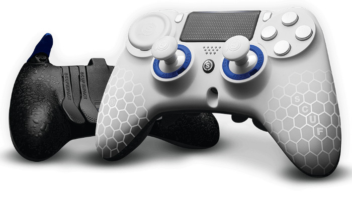 ps4controller-scuf
