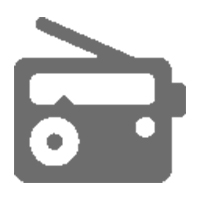 RadioBar