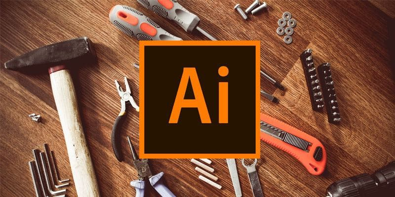 Repair Corrupted Adobe Illustrator Projects with Recovery
