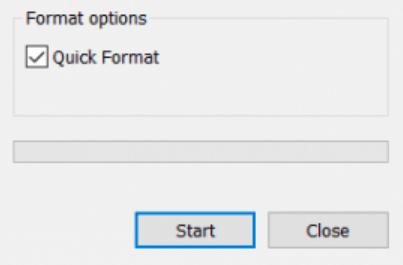 reformat-external-quick-format