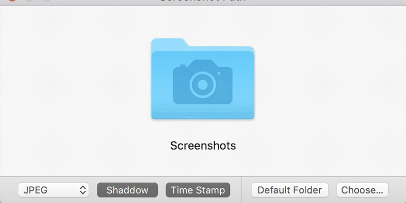 screenshot-path-featured